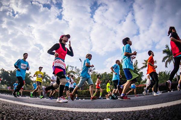 2021年还有哪些马拉松比赛可以参加?2021年马拉松参赛要求是什么?
