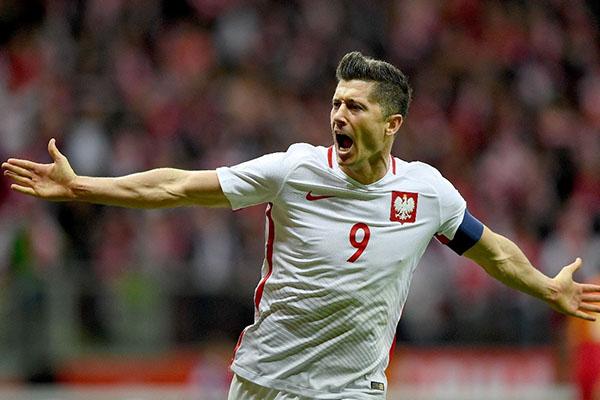 波兰世界杯表现如何?波兰在2022世界杯能取得什么样的名次?