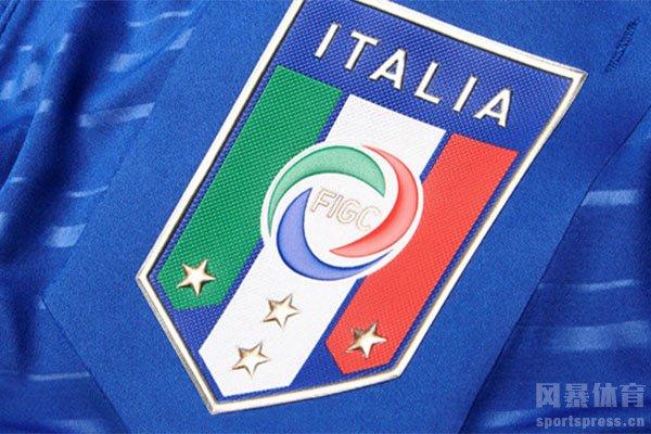 意大利队歌叫《蓝色的心》