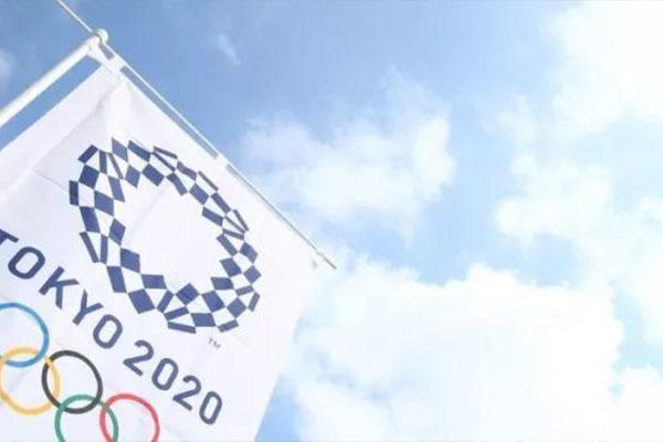 东京奥运会日本国内退票81万张 具体是什么原因?