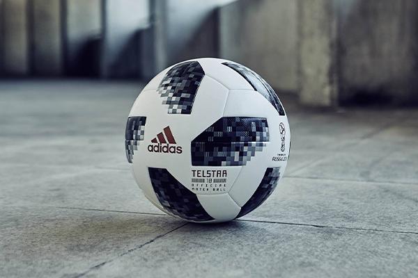 2022世预赛欧洲区分组出炉 分组结果都是什么?