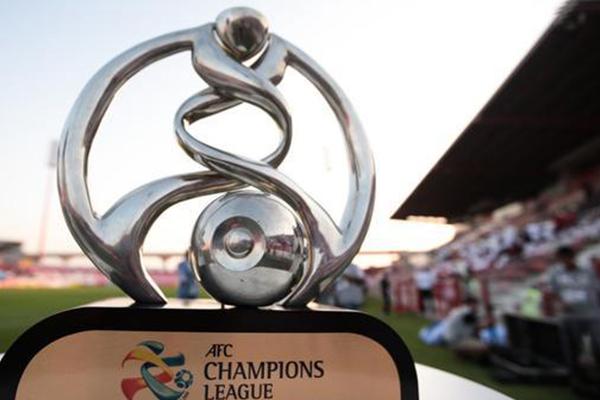 2020亚冠奖杯谁能获得?亚冠奖杯可以保留吗?