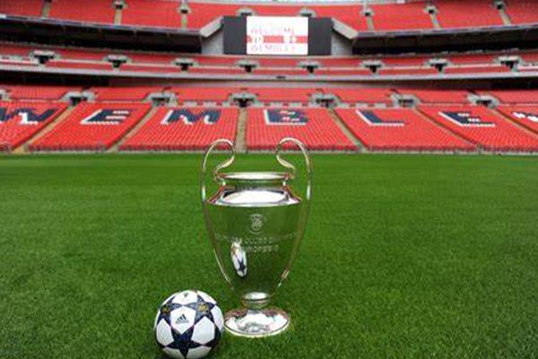 欧冠决赛场地有什么要求?2021欧冠决赛场地在哪?