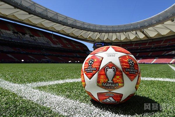 <b>2021欧冠淘汰赛抽签结果出炉 巴萨再次对战大巴黎</b>