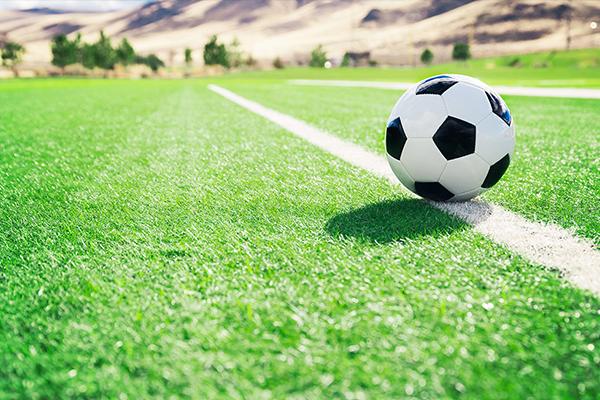 重庆足协:恶意踢人球员禁赛2年 是什么原因导致的?