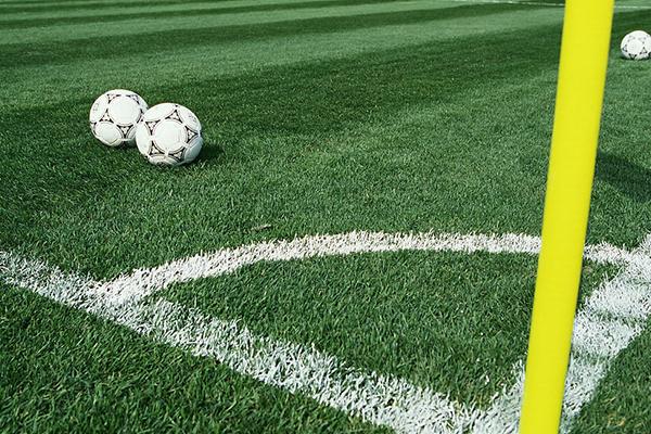 2021赛季中超限薪令:国内球员税前不超500万
