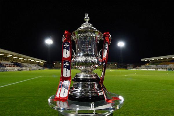 联赛杯和足总杯区别是什么?联赛杯和足总杯哪个含金量高?