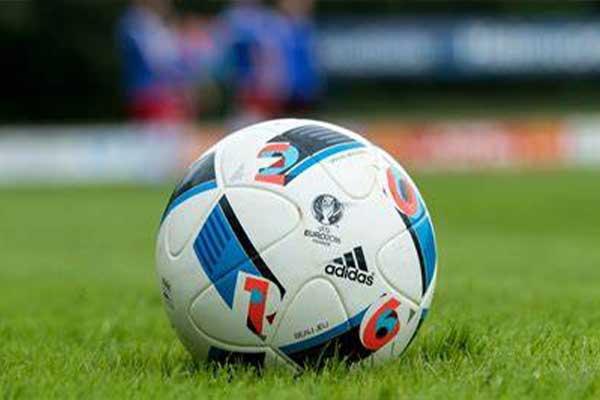 定位球战术是什么?定位球和任意球的区别是什么?