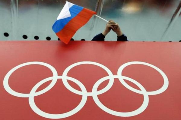 俄罗斯被禁赛两年 是什么原因导致的?