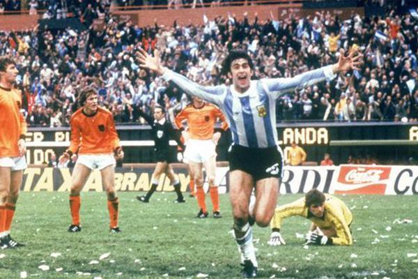 1978年世界杯冠军是谁?1978年世界杯决赛都有谁?
