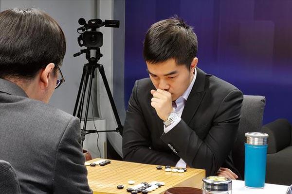 谢科创中国00后棋手纪录 具体是怎么回事?