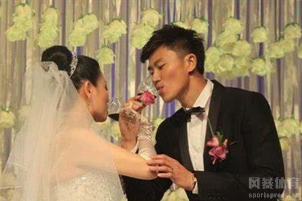 周海滨老婆是陈小曼