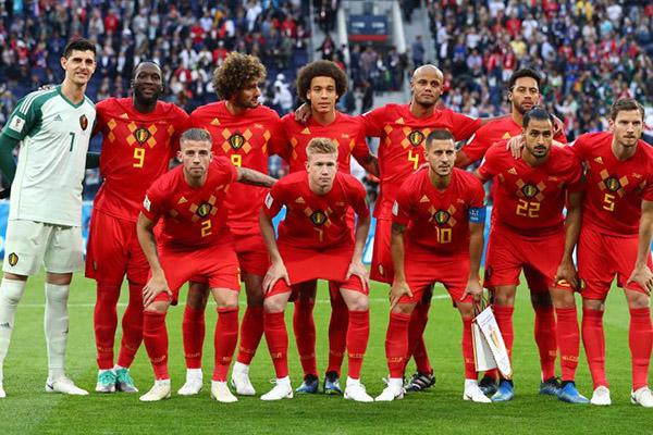 比利时世界杯季军是什么时候?比利时世界杯最好成绩是什么?