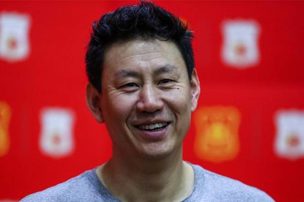中国男篮历任主教练都有谁?中国男篮历任主教练谁最强?