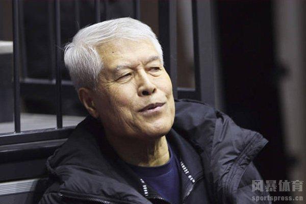 中国历任男篮最强的主教练是钱澄海
