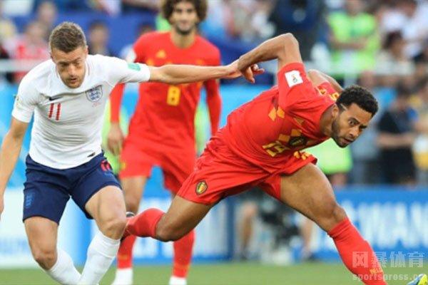 世界杯三四名决赛有着高额的收入
