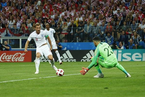 世界杯点球大战规则是什么?世界杯点球大战经典回顾