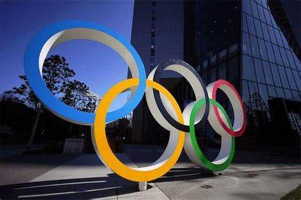 奥运延期最受影响的运动员 世界顶尖运动员遭遇尴尬局面