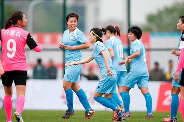 2007女足世界杯中国队表现如何?2007女足世界杯谁是冠军?