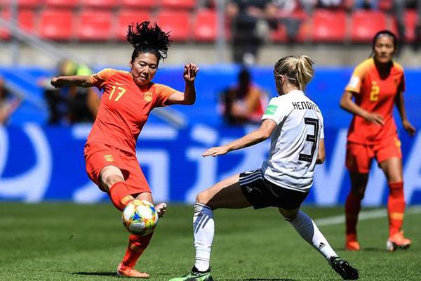 中国女足对意大利谁赢了?中国女足在2019女足世界杯表现如何?