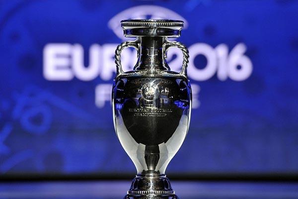 2020欧洲杯东道主是谁?历届欧洲杯东道主都有谁?