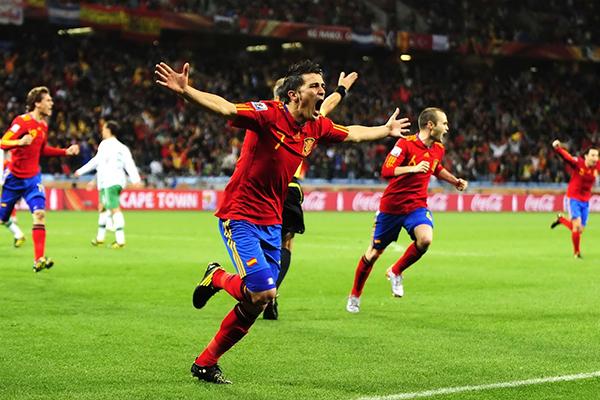 世界杯晋级规则是什么?世界杯淘汰赛晋级规则和小组赛有什么不同?
