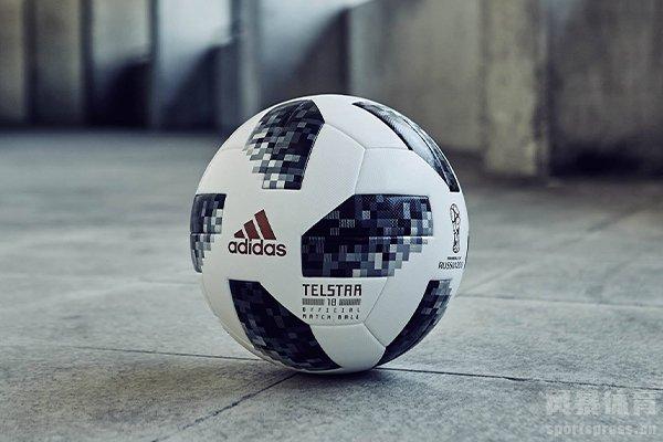 世界杯小组赛大多都是三轮,采用的是积分制