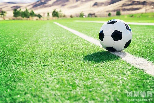 国际足联:欧洲超级联赛不被认可