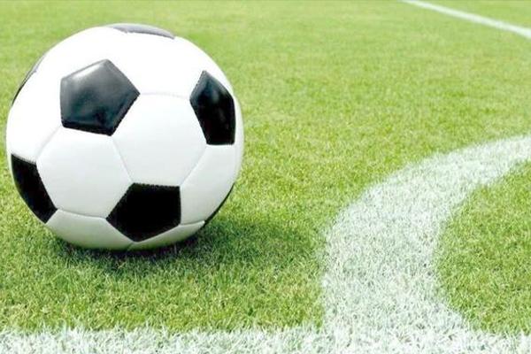 奥运会足球含金量高吗?奥运会足球参赛要求是什么?