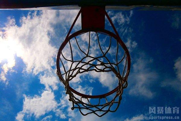 三威胁是篮球领域之中的常识