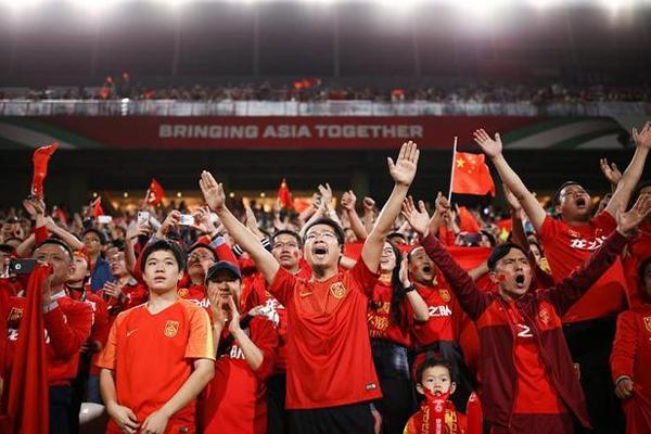 中国亚洲杯是什么时候?中国亚洲杯最好成绩是什么?
