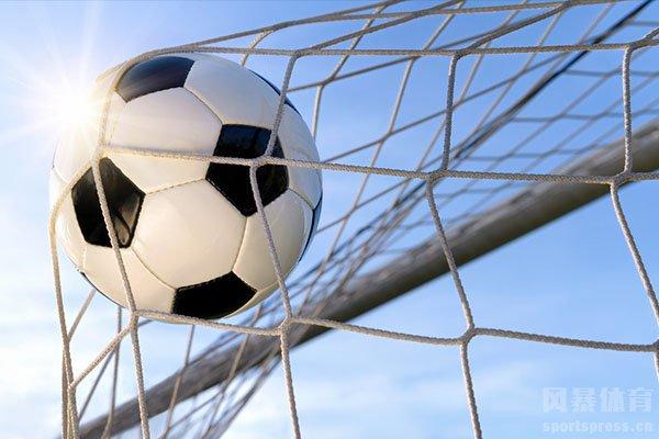 足球阵型极为重要