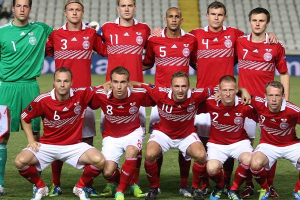 <b>丹麦队世界排名多少?丹麦队故意踢飞点球是怎么回事?</b>