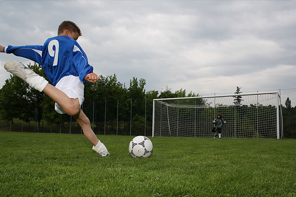 踢足球的好处有什么?为什么足球是世界第一运动?
