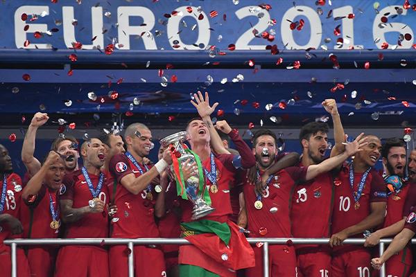 欧洲杯决赛哪一届最精彩?欧洲杯决赛观看人数有多少?