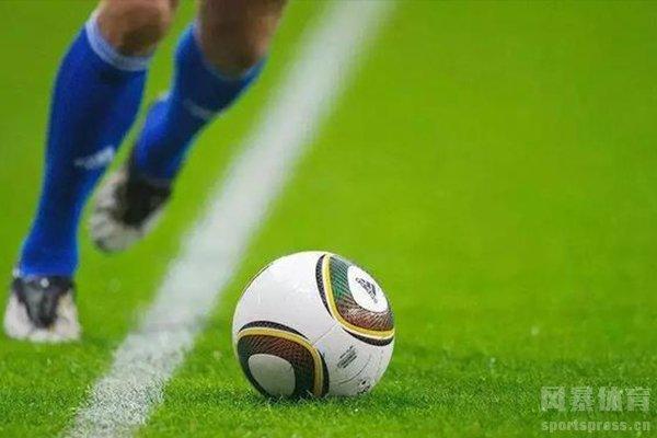 国足假球事件都有哪些?国足假球最严重的是哪一次?