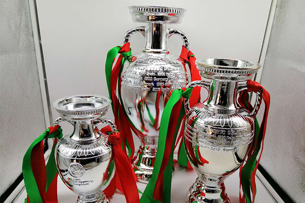 2020欧洲杯足球赛时间 2020欧洲杯足球赛规则是什么