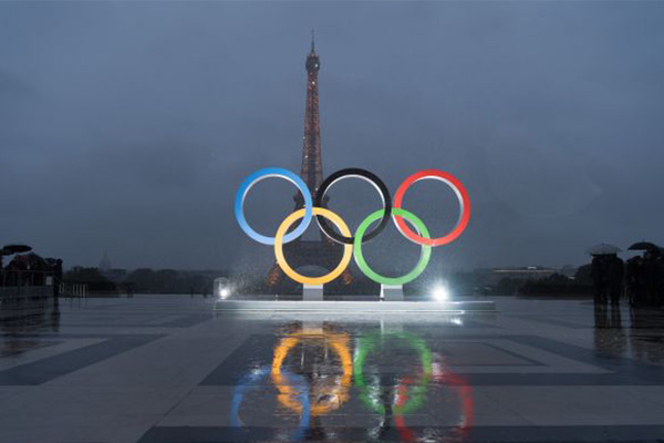 2024年奥运会东道主是谁?2024年奥运会项目有什么变化?