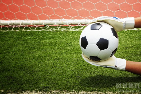 想要踢好足球实战是最快的捷径
