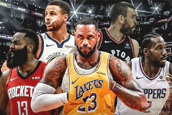曝央视3月初复播NBA