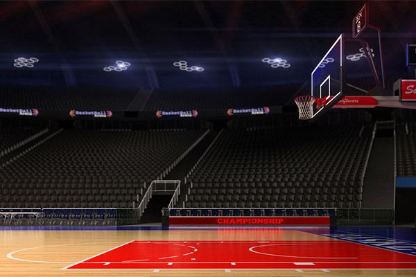 央视将于3月8日起复播NBA 是什么情况?