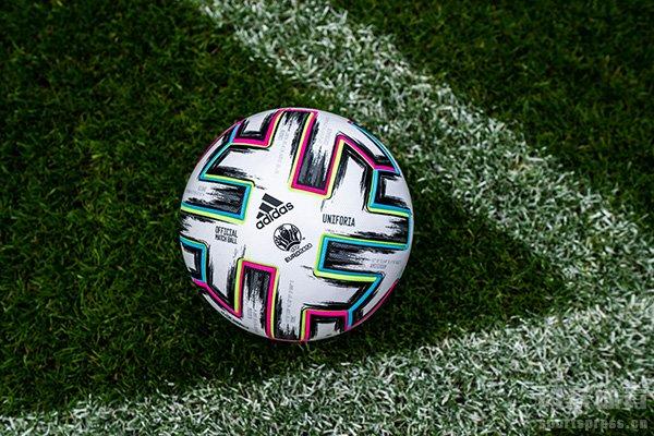 欧洲杯预选赛的出现规则也是十分重要