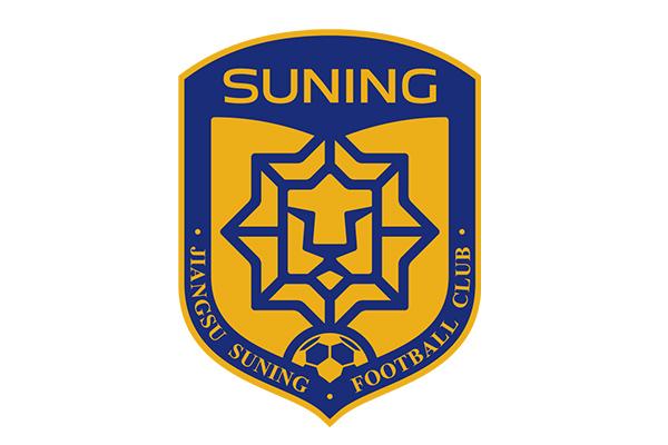 江苏足球俱乐部停止运营 是什么情况?