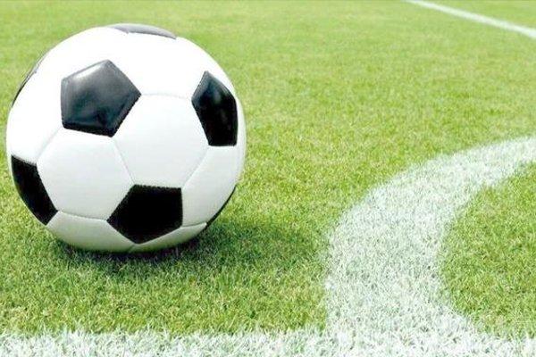 天津津门虎无缘新赛季中超 是什么原因导致的?
