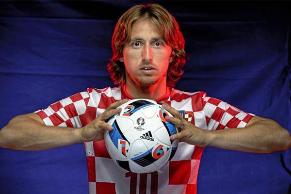 克罗地亚足球队风格是什么?克罗地亚足球队队长是谁?