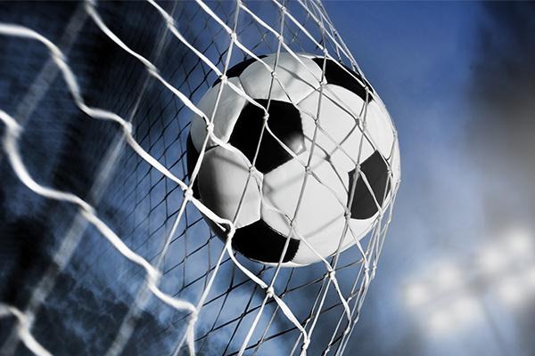足球过人技巧都有哪些?简单实用足球过人技巧有什么?