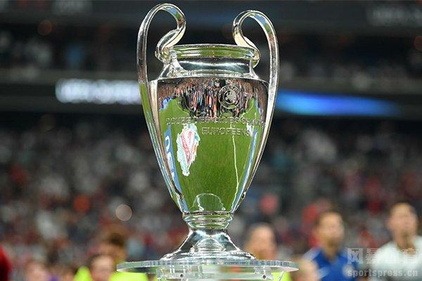 2020欧洲杯F组将会是最精彩的看点