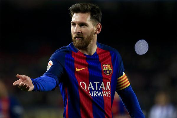 2021国王杯半决赛都有谁?2021国王杯半决赛谁晋级了?