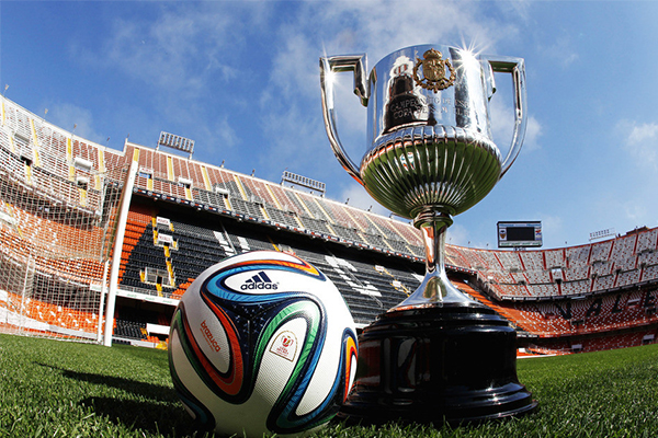 2021国王杯决赛时间 2021国王杯决赛谁会夺冠