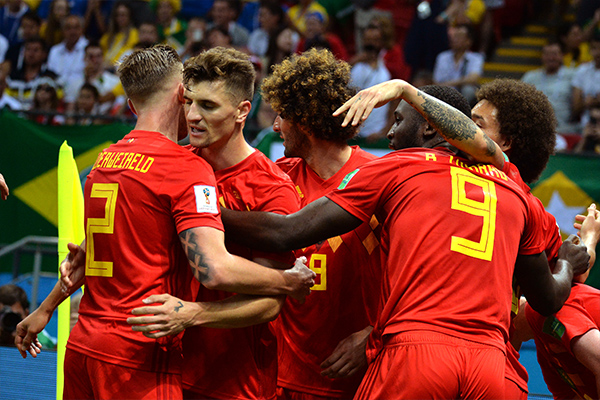 <b>比利时足球风格是什么?比利时足球是如何崛起的?</b>